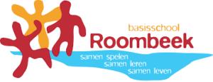roombeekschool