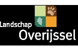 logo_landschapoverijssel
